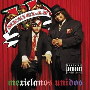 mexiclanos-unidos